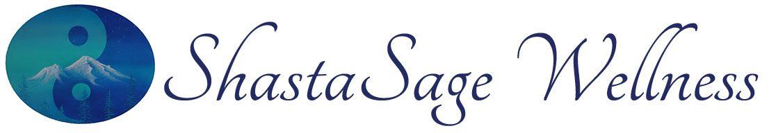 Shasta Sage Wellness