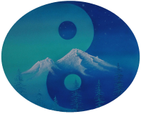 Shasta Sage Wellness transparent logo